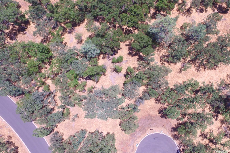 202 Cosimo Court, El Dorado Hills, CA 95762