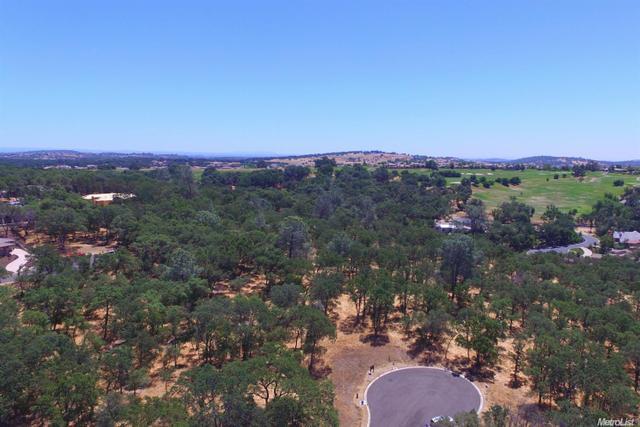 202 Cosimo Ct, El Dorado Hills, CA 95762