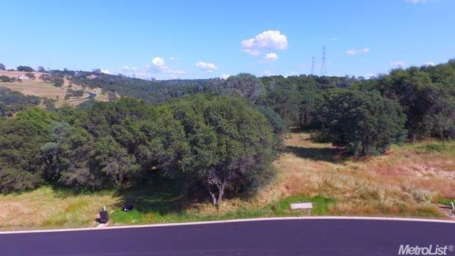6062 Western Sierra Way, El Dorado Hills, CA 95762