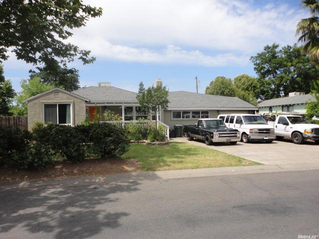 2801 Avalon Dr, Sacramento, CA