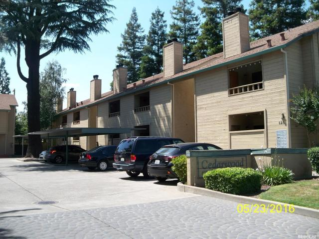 625 N Church St #APT 5, Lodi, CA
