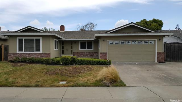 3126 Dartmouth Ct, Stockton, CA