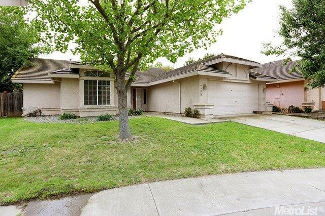 7220 Saltgrass Way, Elk Grove, CA