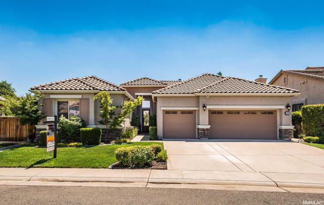 315 Bellewood Ct, Lincoln, CA