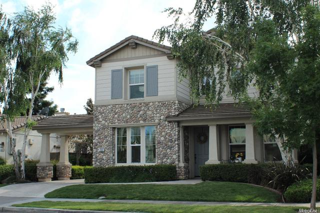 264 Cresta Way, Oakdale, CA