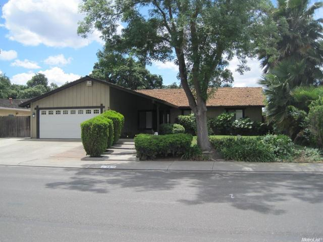 994 Graywood, Stockton, CA