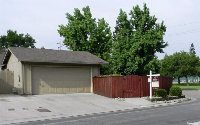 6039 Carolina Cir, Stockton, CA 95219