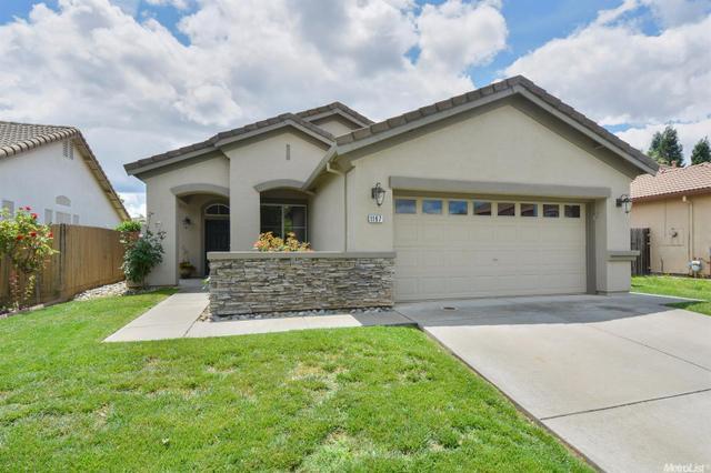 1197 Formby Way, Roseville CA 95747