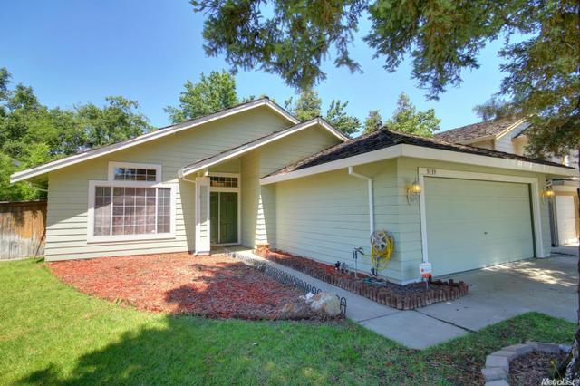 3839 Belle Creek Way, Antelope, CA