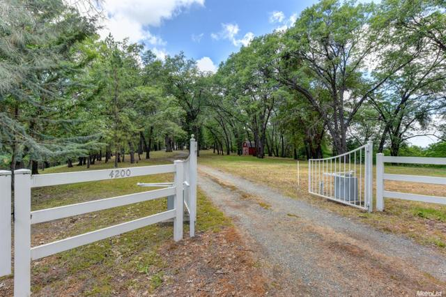 4200 Woodland Ct, Placerville, CA