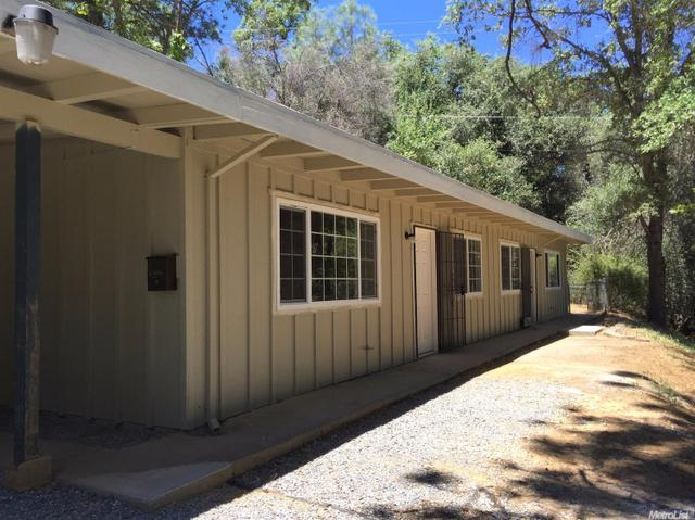 2823 Manor Dr, Placerville, CA 95667