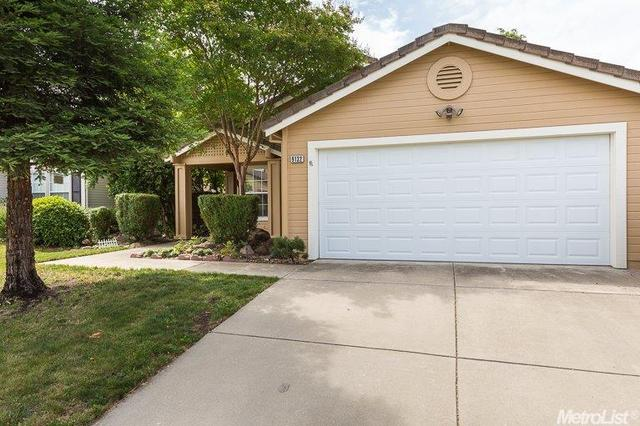 9132 Lakemont Dr, Elk Grove, CA