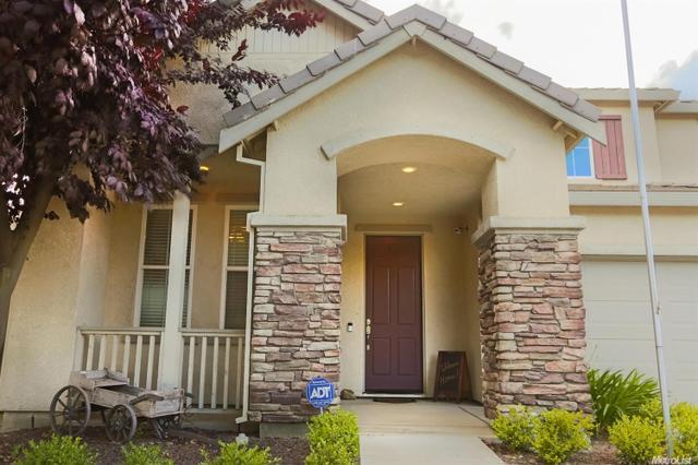 4391 Crowell Rd, Turlock, CA