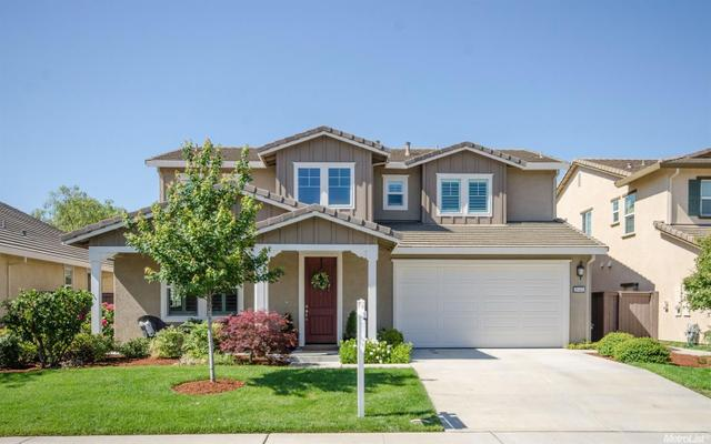 2132 Ranch View Dr, Rocklin, CA