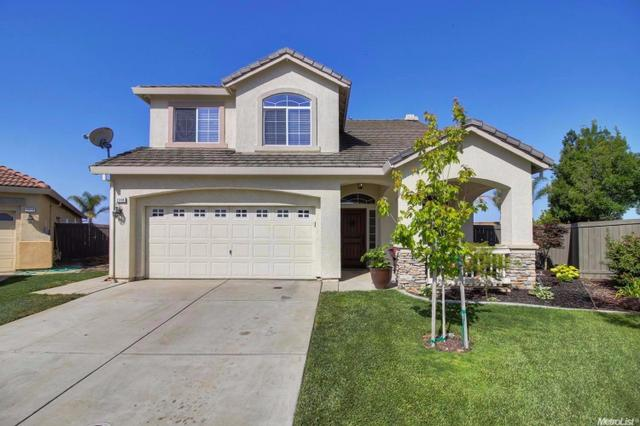 2308 Migration Ct, Elk Grove, CA