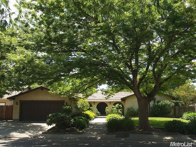 316 Thelma Ln, Modesto, CA