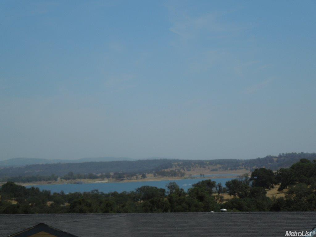 3790 Lakeview, Ione, CA 95640
