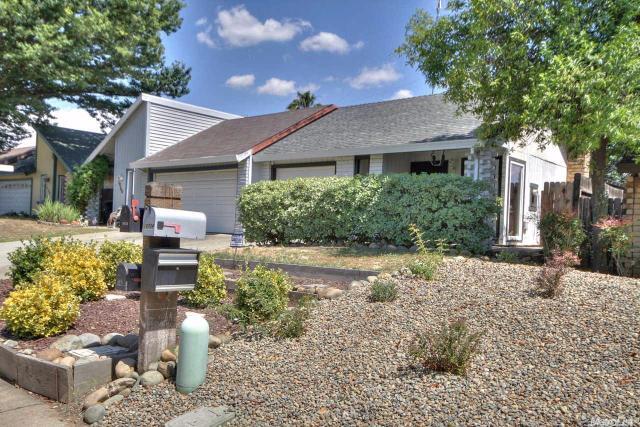 10738 Paiute Way, Rancho Cordova, CA