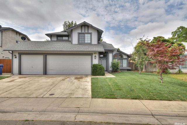 8518 Avery Ct, Sacramento, CA