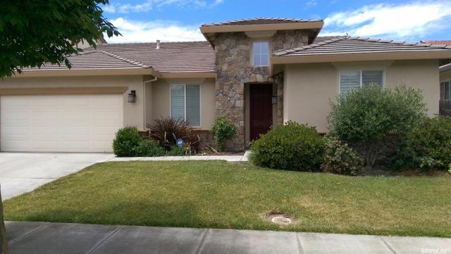 4025 Medeiros Rd, Turlock, CA