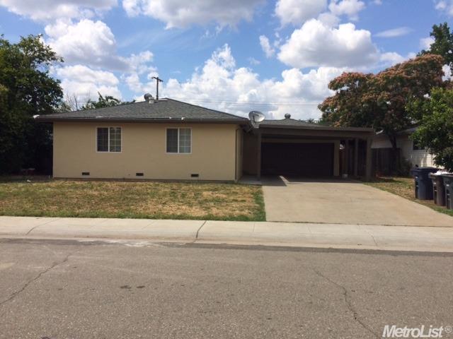 10733 Atwood Dr, Rancho Cordova, CA
