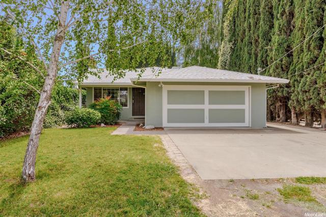 3155 Redwood Ave, West Sacramento, CA