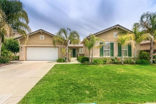 3112 Edgeview Dr, Modesto, CA