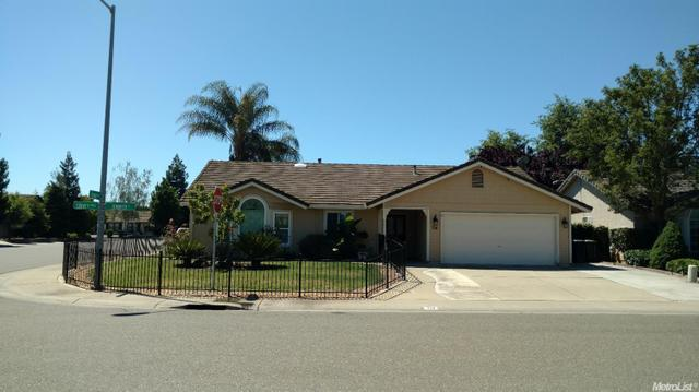 714 Jennifer Ct, Galt, CA