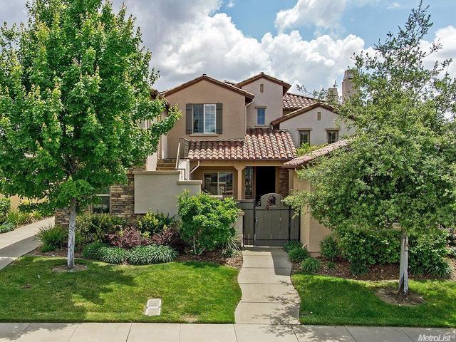 6107 Southerness Dr, El Dorado Hills, CA