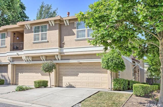 1410 Indiana Way, Rocklin, CA