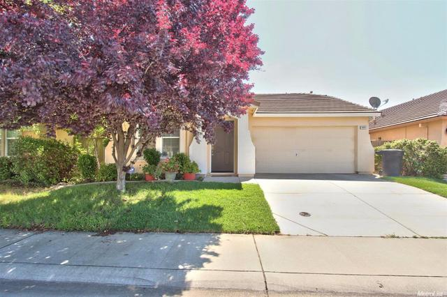 1997 Amber Fields Way, Roseville CA 95747