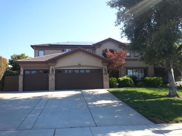 7037 Pembroke, Rocklin, CA