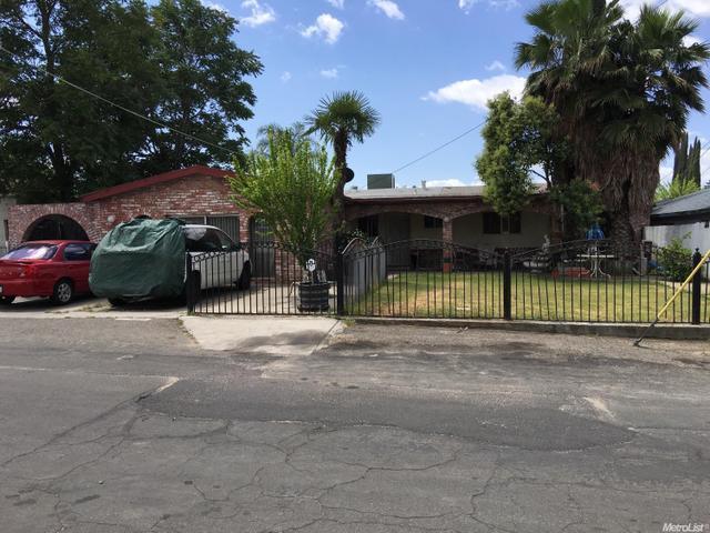822 Erickson Ave, Modesto CA 95351