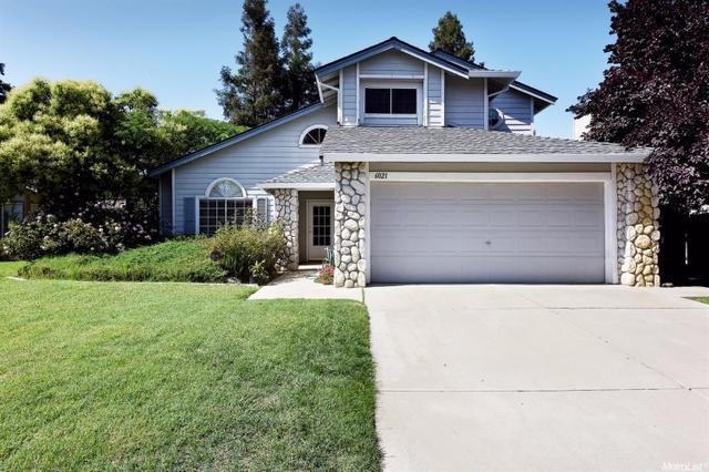 6021 Marsh Hawk Ct, Elk Grove, CA