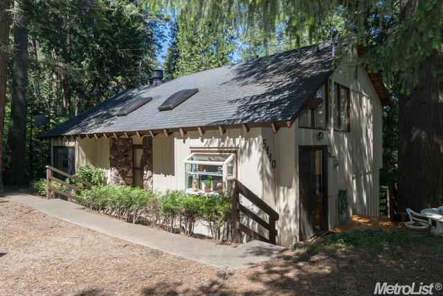 5110 Riffles Ln, Pollock Pines, CA