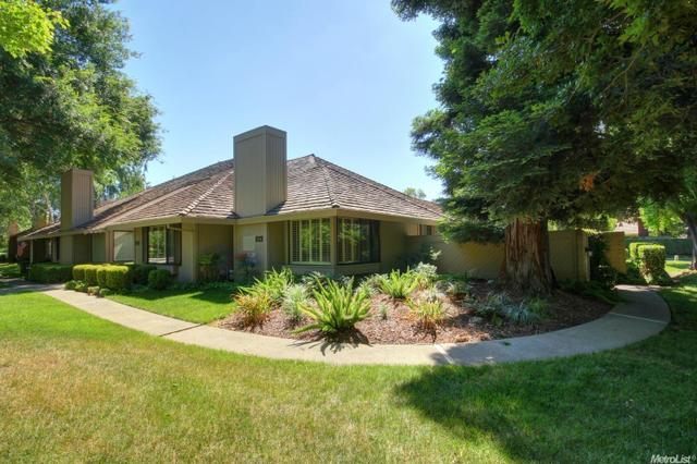 11336 Gold Country Blvd, Rancho Cordova, CA
