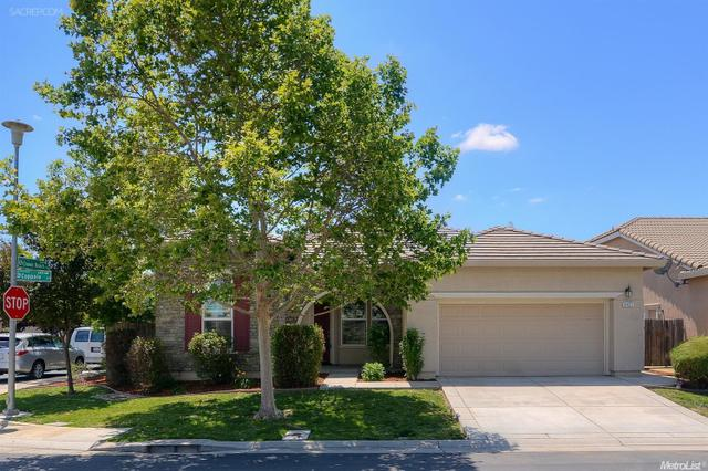 4421 Coppola Cir, Elk Grove, CA