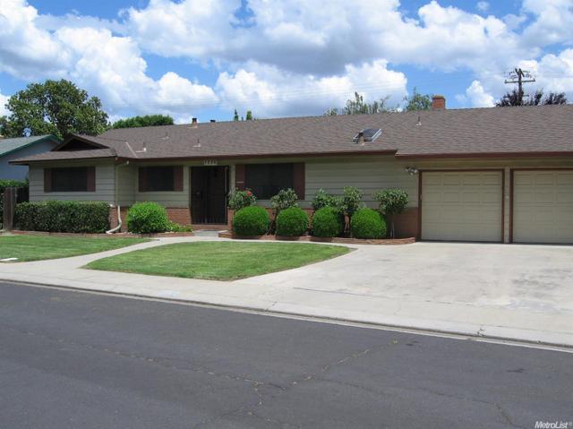 1520 Marsha Ave, Modesto CA 95350