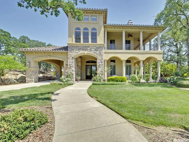 185 Powers, El Dorado Hills, CA 95762