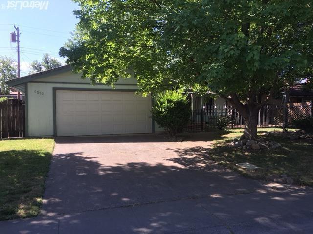 6552 Meadowcreek Way, Citrus Heights, CA 95621