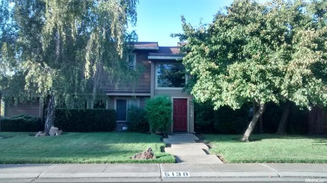 5138 Virtue Arc Dr, Stockton, CA