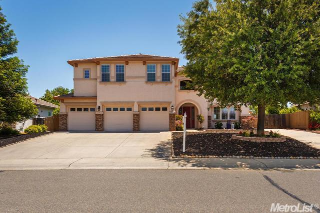 6812 Camborne Way, Rocklin, CA
