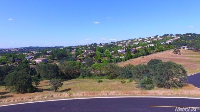6085 Western Sierra Way, El Dorado Hills, CA 95762