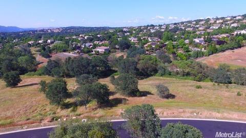 215 St Francis Ct, El Dorado Hills, CA 95762