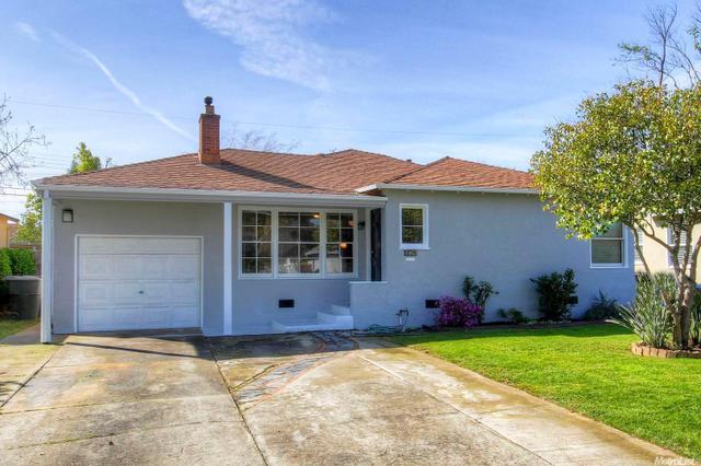 6182 4th Ave, Sacramento, CA