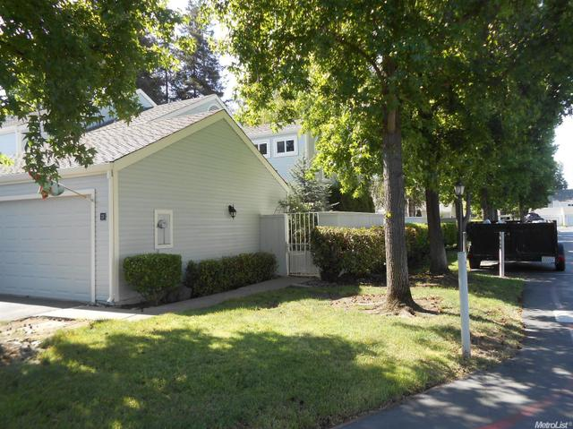 Loans near  Driftwood Pl , Stockton CA