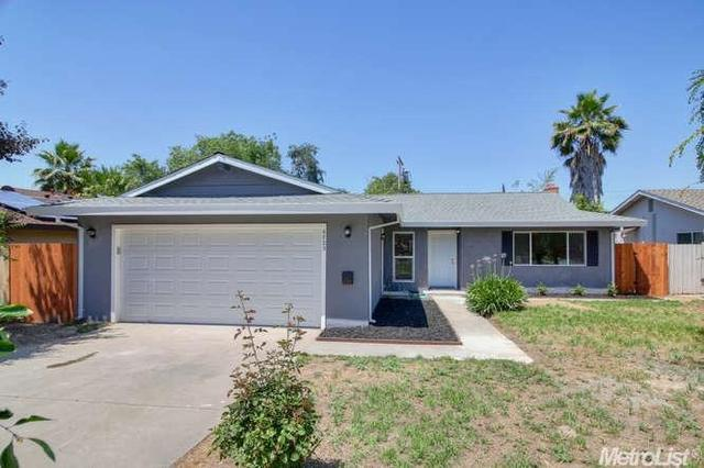 6723 Outlook Dr, Citrus Heights, CA