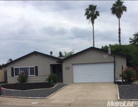 4033 Heather Hill Way, North Highlands, CA