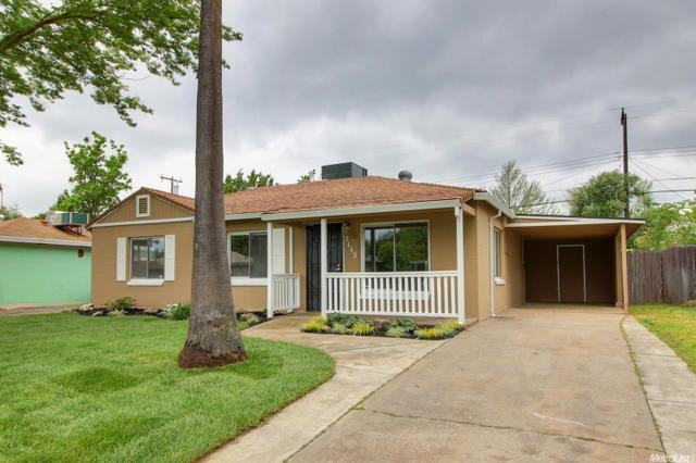 5112 Ortega St, Sacramento, CA