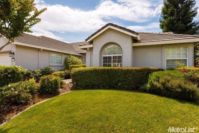 7531 Fesler Ct, Citrus Heights, CA